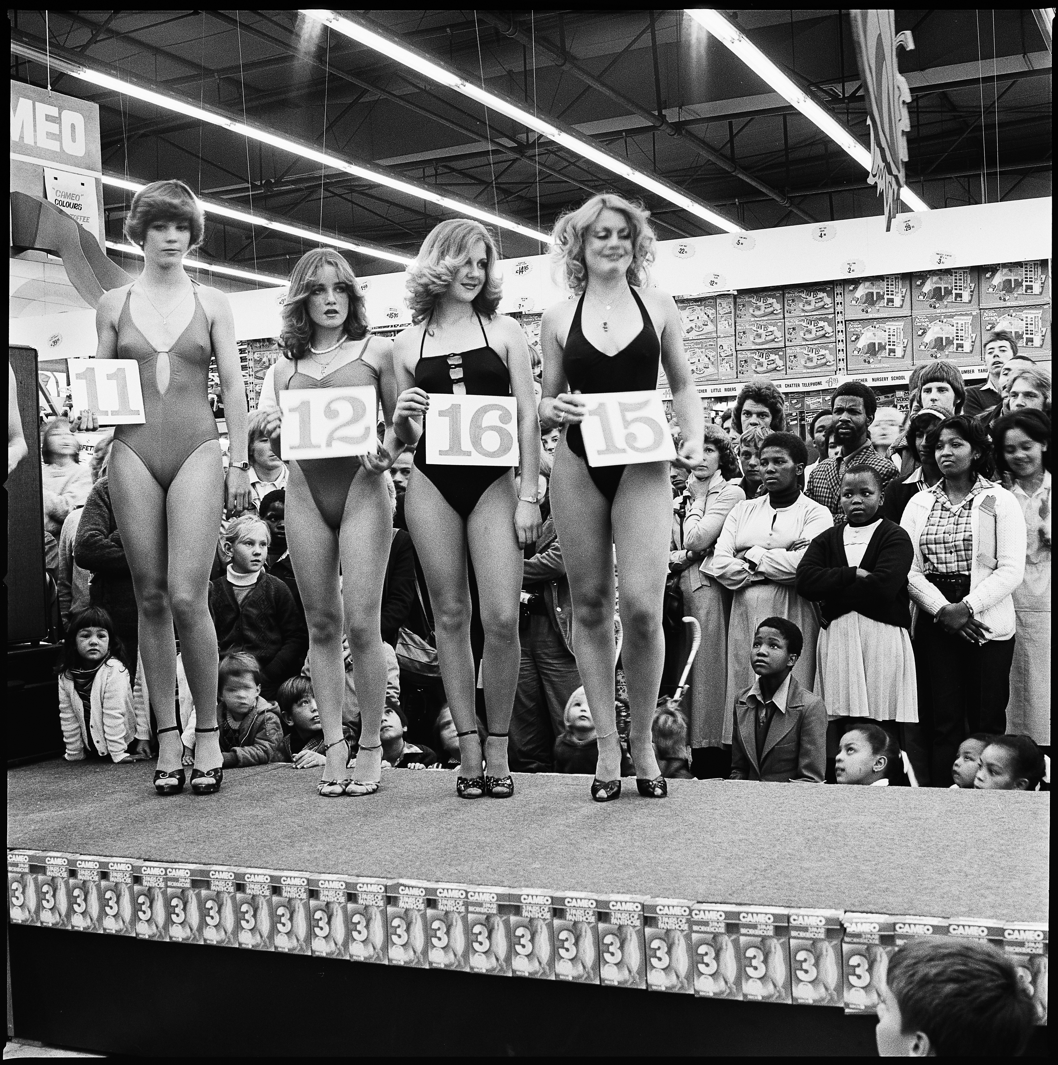 South africa pick n pay upskirts Part 8 5