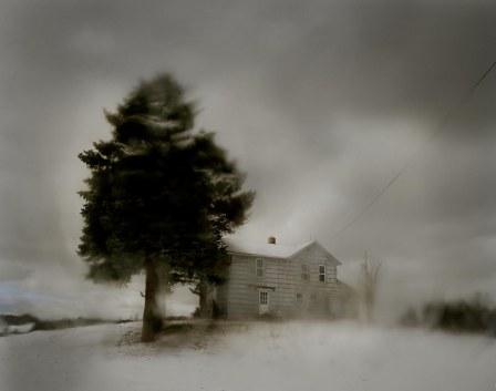 #10845-7 © Todd Hido 2012